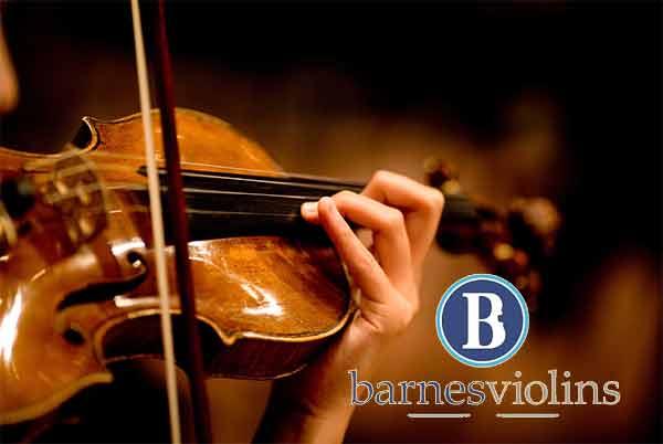 violin-bow-1
